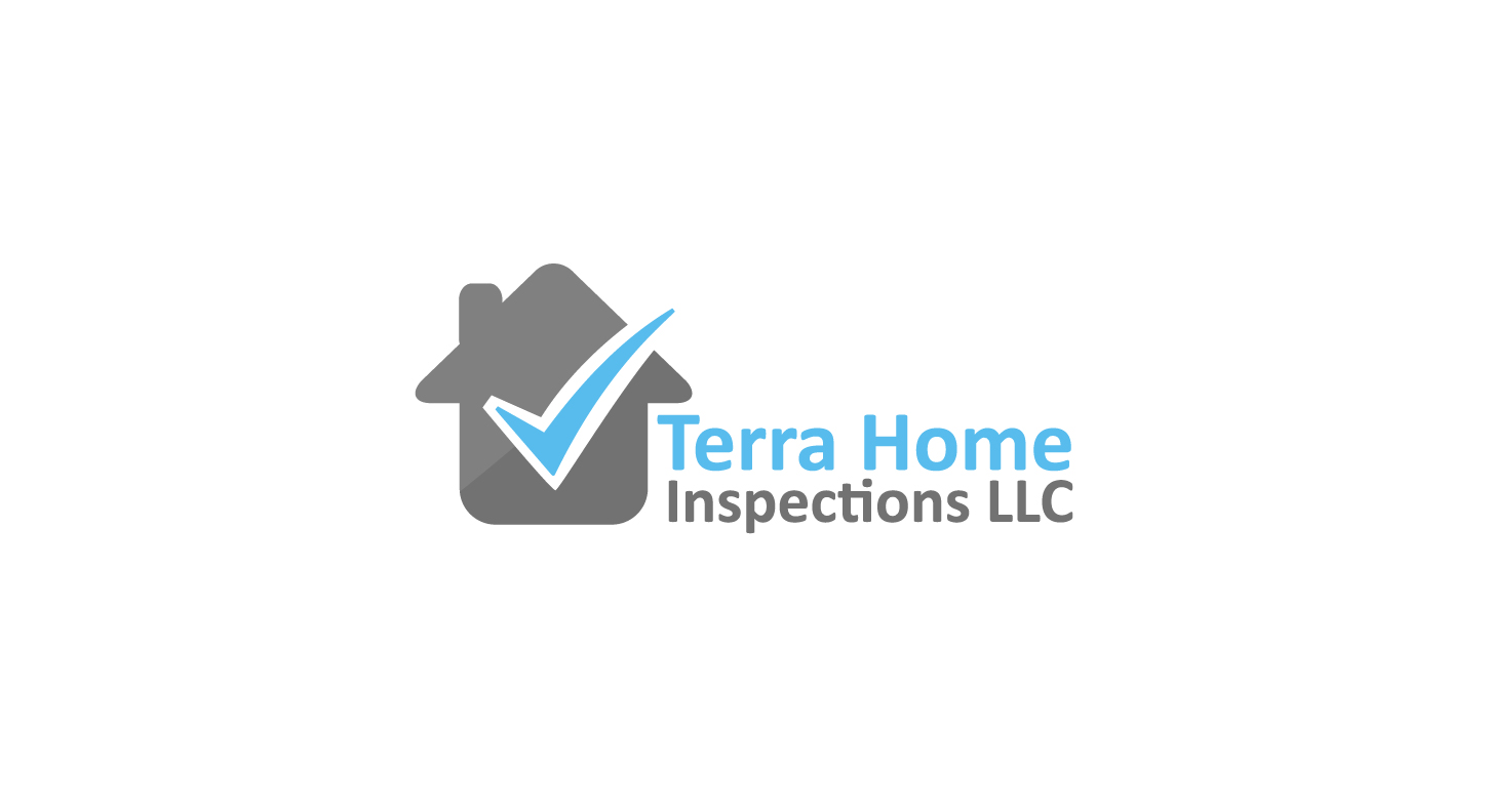 Find a home inspector garden state for Unique home inspection names